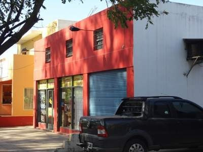 Venta Local-villa Allende-zona Comercial