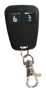 Control Remoto Alarma X-28 Tx 6002 Transmisor Casa