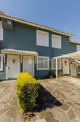 Casa Em Condominio - Protasio Alves - Ref: 242772 - L-242772
