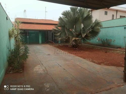 Casas - Ref: V19516