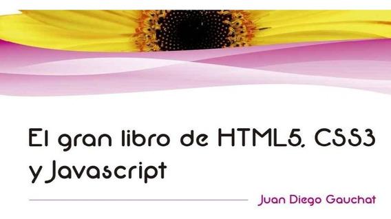 El-gran-libro-de-html5-css3-y-javascript