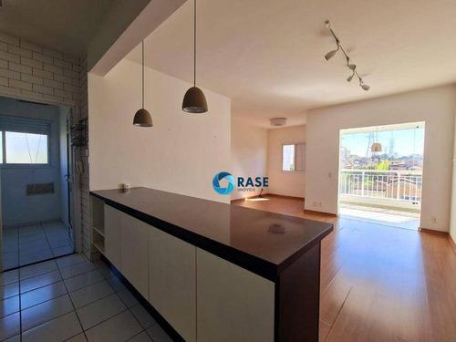 Apartamento, 72 M² - Venda Por R$ 579.500,00 Ou Aluguel Por R$ 2.700,00/mês - Cidade São Francisco - São Paulo/sp - Ap1418