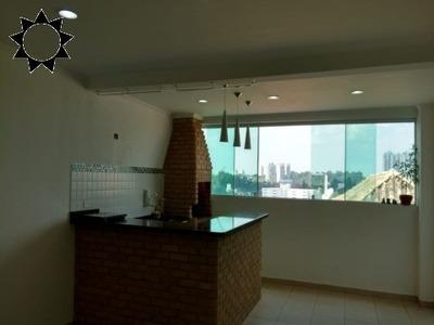 Casa Bela Vista - Ca10651