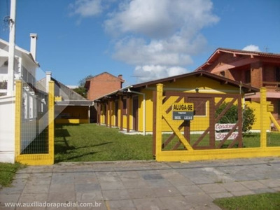 Casa - Centro - Ref: 171315 - V-171315