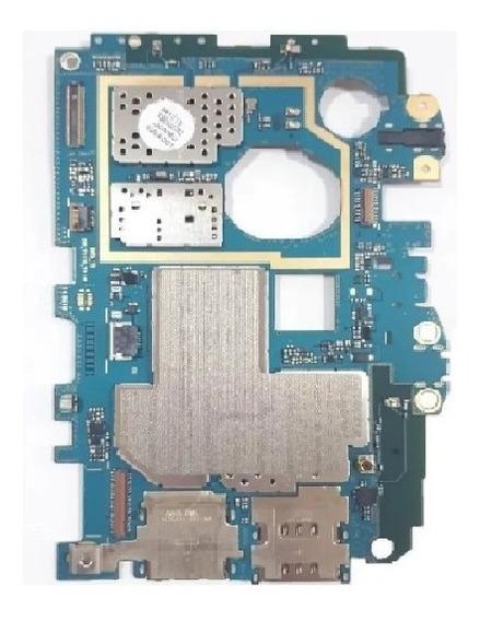 Tablet Samsung Tab E T-116 T-113 Sucata Placa Mãe