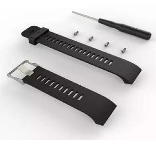 Pulseira Para Relógio Garmin Forerunner 35