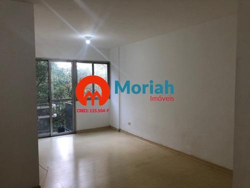 Apartamento - Ym805805 - 32203899