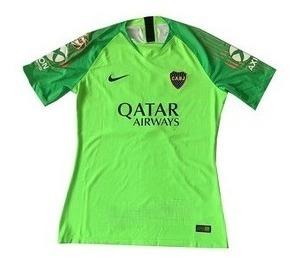 Camiseta De Boca Juniors Arquero Oficial Adulto #1 Andrada