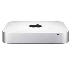 Mac Mini I7 2.3ghz 16gb 512gb Ssd Md388 Recertificado Nfe