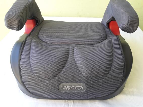 Assento De Elevação Burigotto (15 A 36 Kg)