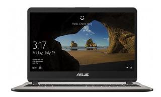 Laptop Asus 1 Year Warranty 15.6