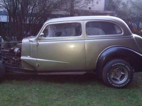 Chevrolet 38