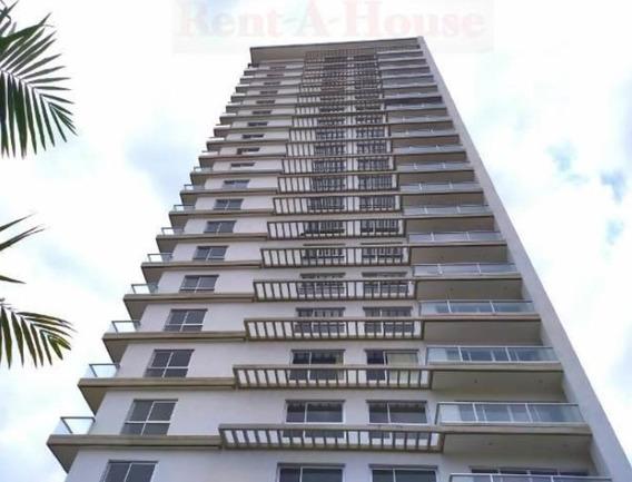 Apartamentos En Venta Zona Este Barquisimeto 21-1449 Arq