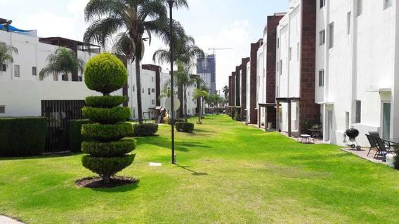 Casa/departamento En Venta