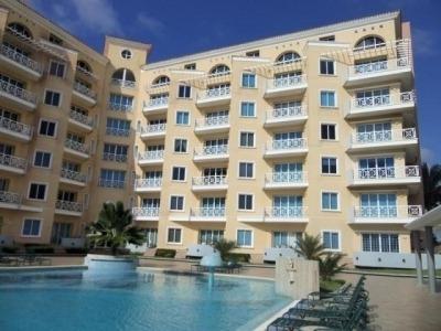 Apartamento En Venta En Tucacas Susana Gutierrez C294100