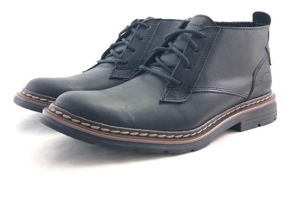 Zurich 5802 Bota Vestir. Invierno El Mercado De Zapatos!
