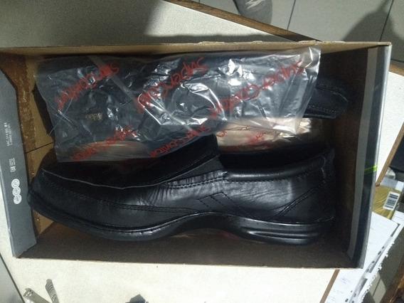 Zapatos Febo Originales