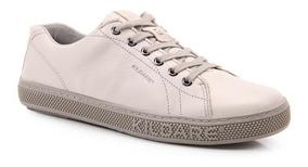Sapato Masculino Kildare Ru211 Capri Em Couro