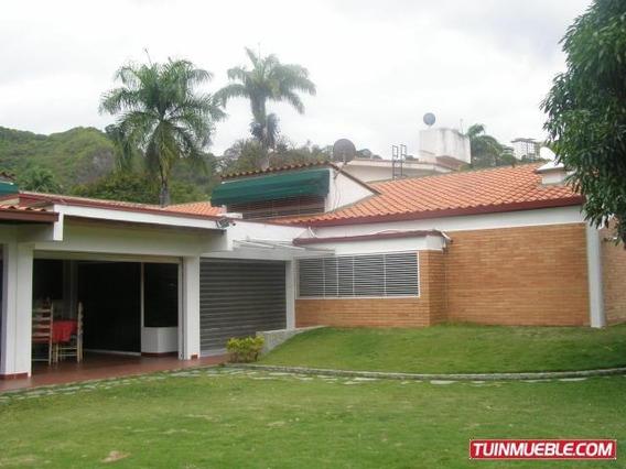 Casas En Venta Mls #19-11458