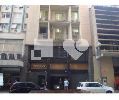 Imagem 1 de 12 de Apartamento - Centro Historico - Ref: 5301 - V-223752