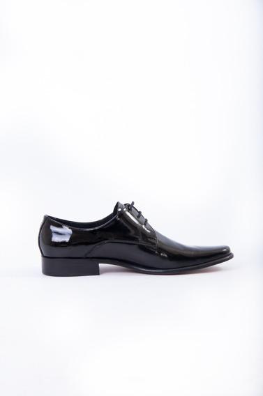 Zapato Absolutjoy - Modelo Duck