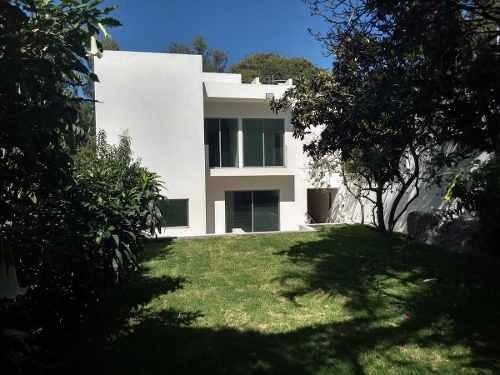 Casa - Fraccionamiento Rancho Cortes