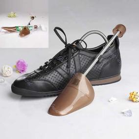 Soporte Fijo Para Conservar Zapato, Lifestyle