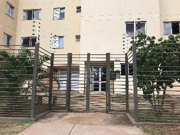 Apartamento - Ref: 94643