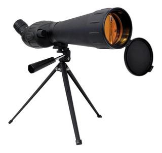 Telescopio Catadioptrico Cannon Co - 25-75x75 - Catalejo -