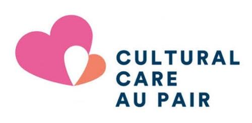Imagem 1 de 1 de Cultural Care Intercâmbio