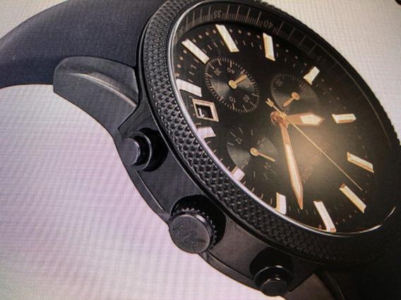 Relógio Michael Kors Mk8317 Original
