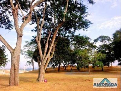 Terreno Residencial À Venda, Urbanova, São José Dos Campos - Te0579. - Te0579