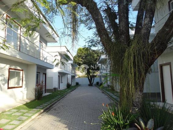 Casa Em Engenho Do Mato, Niterói/rj De 98m² 2 Quartos À Venda Por R$ 340.000,00 - Ca546134
