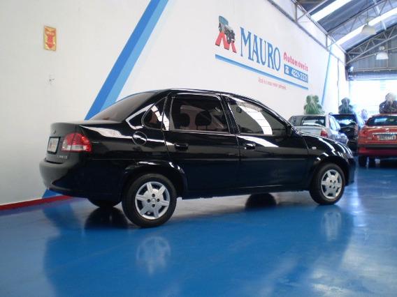 Chevrolet Classic 1.0 Ls Flex Power 4p Mauro Automóveis