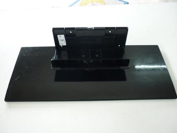 Base / Pedestal / Pé / Suporte Samsung Ln40d503f7g