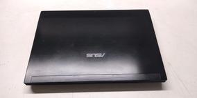 Notebook Asus B43f-a1b I5 / 6gb Ram / Hd 250gb ***descrição*