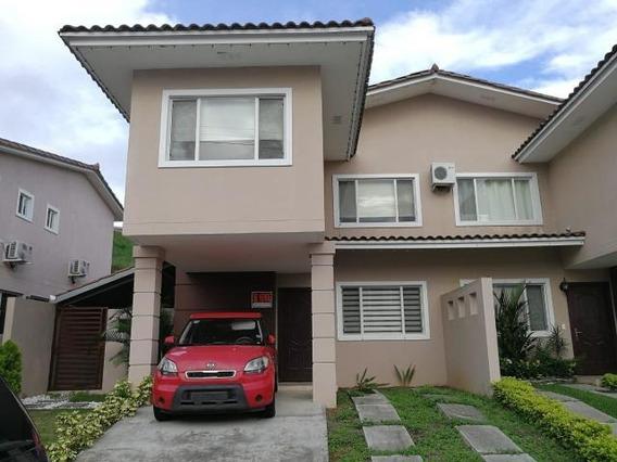Se Vende Casa En Brisas Del Golf Cl195456