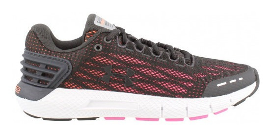 Zapatillas Under Armour Ua Charged Rogue Newsport