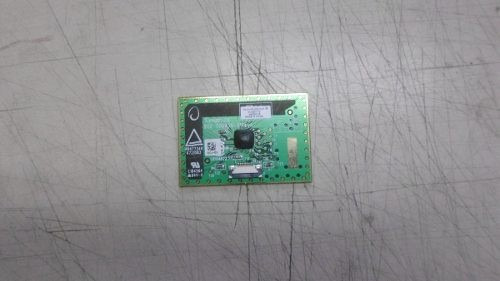 Placa Do Touchpad Netbook Asus Epc 701 Tm-01076-009-0np