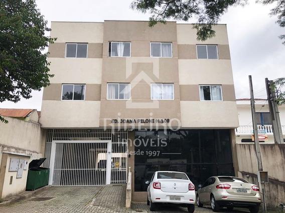 Apartamento - Aristocrata - Ref: 5817 - L-5817
