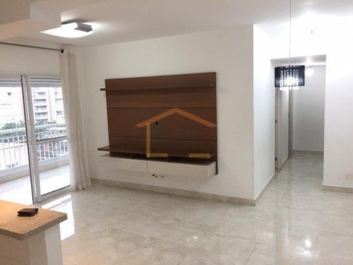 Apartamento, Venda, Mooca, Sao Paulo - 18426 - V-18426