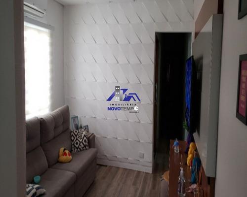 Casa A Venda Em Barueri Com 3 Dorms E 3 Vagas - Ca00743 - 69228131