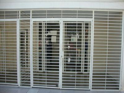 Oficina En Alquiler Zona Este Barquisimeto Lara 20-21035