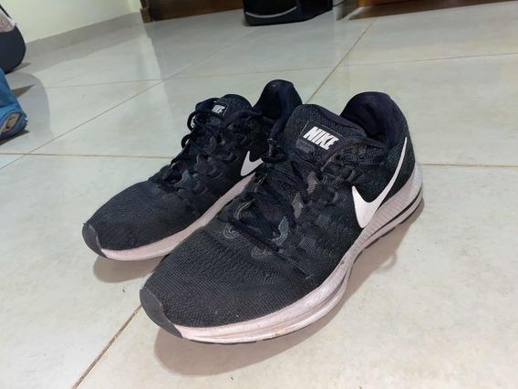 Zapatillas Nike Running Zoom Vomero