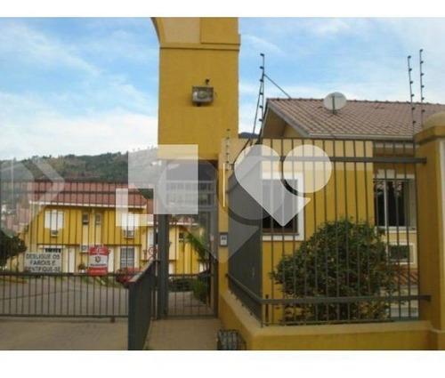 Casa-porto Alegre-morro Santana | Ref.: 28-im424753 - 28-im424753