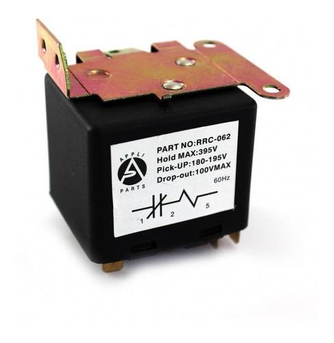 Relay Potencial Rrc-062 Appli Parts Appr-062
