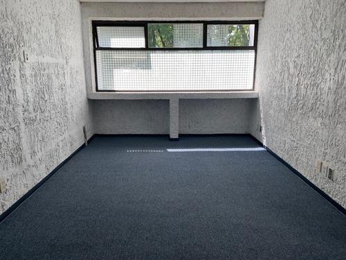 Imagen 1 de 7 de Oficina Renta Del Valle Sur Benito Juárez Sin Aval