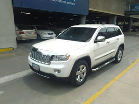 Blindados Jeep Limited 4x4 V8 5.7 Hemi