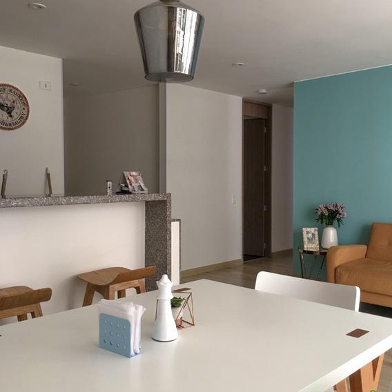 Apartamento Con La Mejor Vista De Mazuren