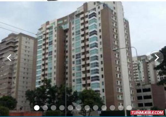 Apartamentos En Venta 04149448811 Terra Norte, Base Aragua